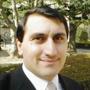 Shadi Hijazi