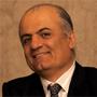 Nasser Rabbat