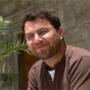 Wassim Al-Adel